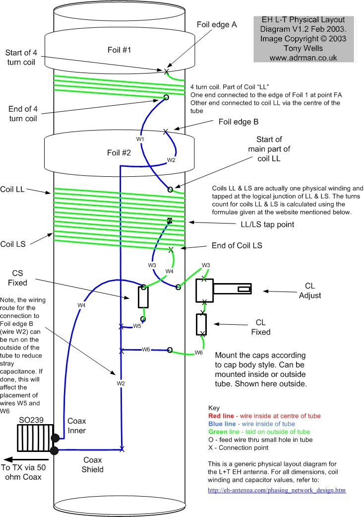 circuit diagram book pictures index of orari orari diklat teknik antenna eh antenna  index of orari orari diklat teknik antenna eh antenna